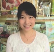 松本 まゆみ様(40代)
