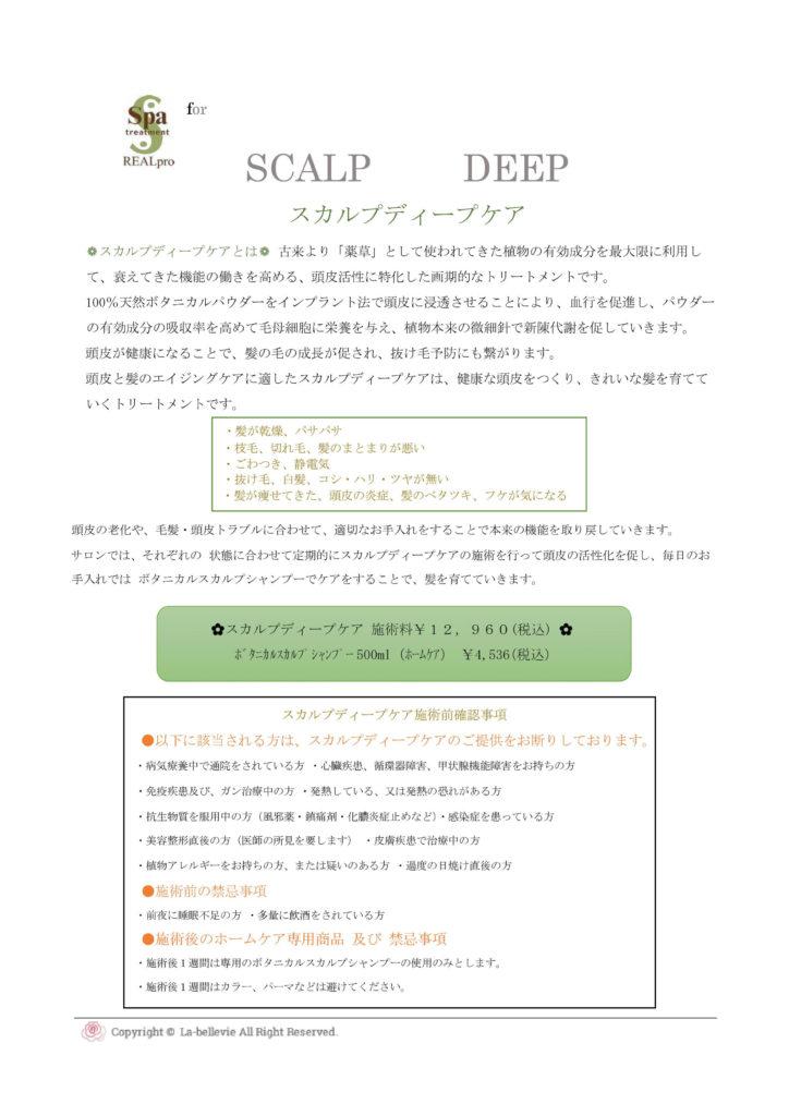 スカルプ1